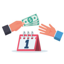 Taking Advantage of Donor Loyalty, the Donor-Centered Way