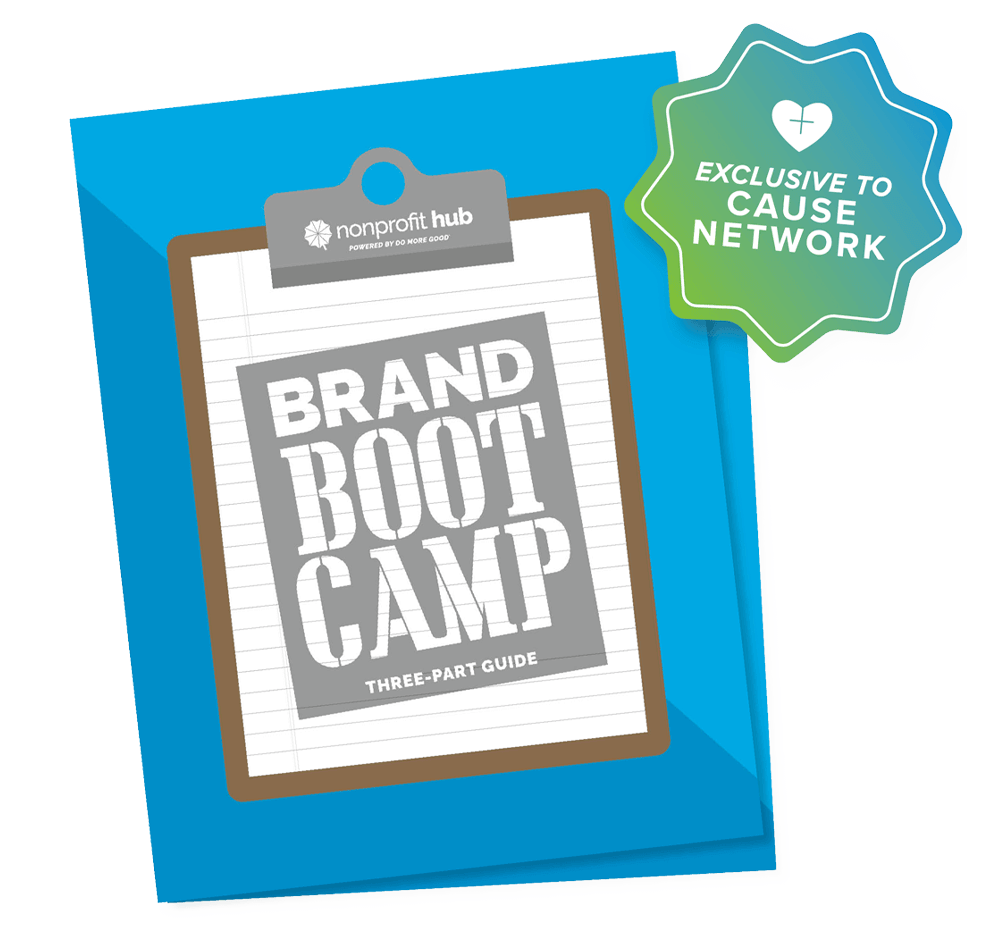 Brand Bootcamp Guide